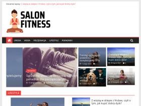 salonfitness.pl