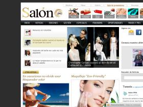 salonpro.com.co