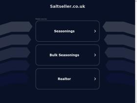 saltseller.co.uk