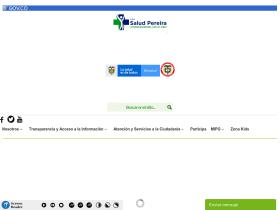 saludpereira.gov.co