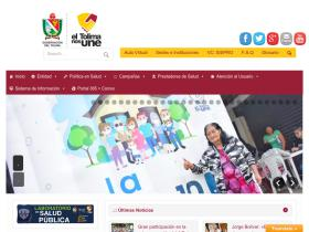 saludtolima.gov.co