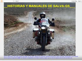 salva-gs.blogspot.com