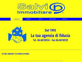 salviimmobiliare.it