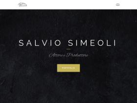 salviosimeoli.it