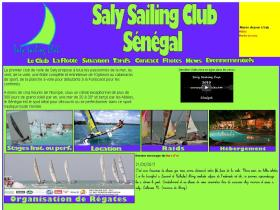 saly-voile.com