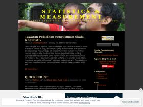 samianstats.files.wordpress.com