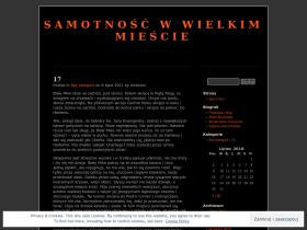 samotnosci.wordpress.com
