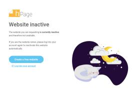 samsung-firmware.de.to