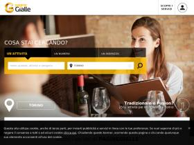 san-vigilio-bs.paginegialle.it