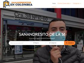 sanandresitodela38.com