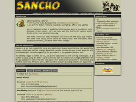 sancho.awardspace.com