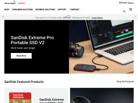 sandisk.co.il