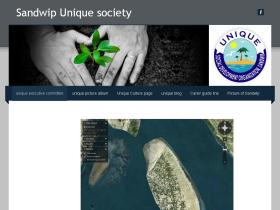 sandwip-uniquesociety.weebly.com