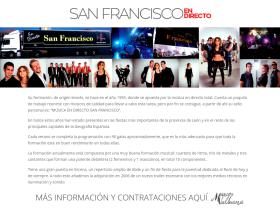 sanfranciscoendirecto.com