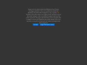sangiorgiohotel.it