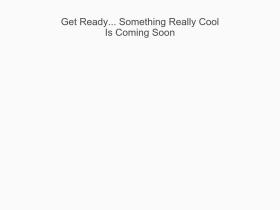 sanitair-outlet.nl