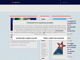 sanpellegrino-corporate.it