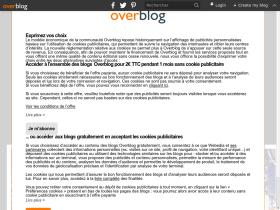 santamariazulejos.over-blog.com