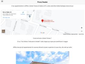 santateresavacanze.it