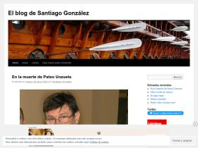 santiagonzalez.wordpress.com