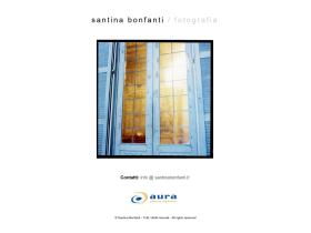 santinabonfanti.it