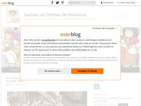 santons-et-creches-de-provence.over-blog.fr