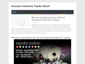 santosa-innovation.blogspot.com