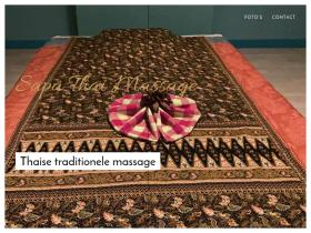 sapathaimassage.be