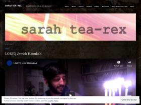 sarahtearex.files.wordpress.com