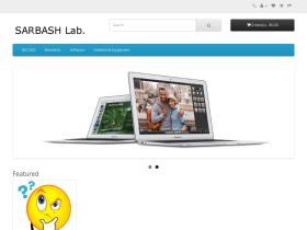 sarbash.com