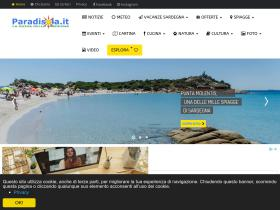 sardegnaproduce.it