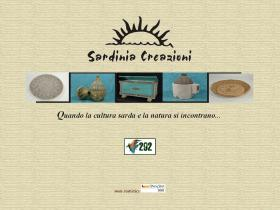 sardiniacreazioni.it