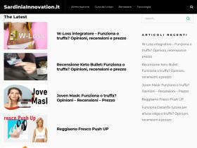 sardiniainnovation.it