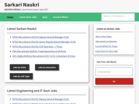sarkari-naukri.co.in