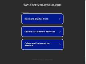 sat-receiver-world.com