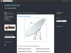 satel-bo.blogspot.com