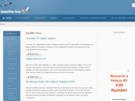 satellit-key.ru