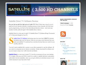 satellite-direct-tv--reviews.blogspot.com