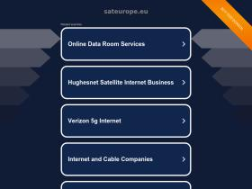 sateurope.eu