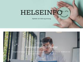 satyricon.no
