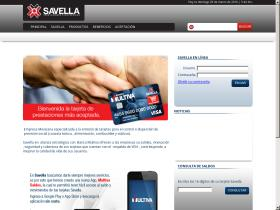 savella.com.mx