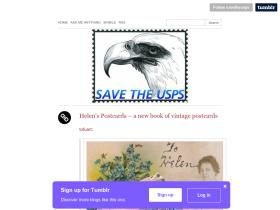 savetheusps.tumblr.com