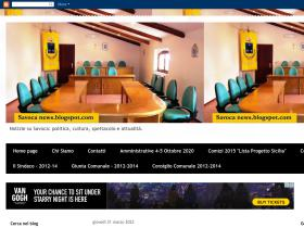 savocanews.blogspot.it