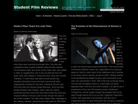 sbccfilmreviews.org