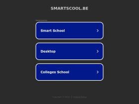 sbhg.smartscool.be
