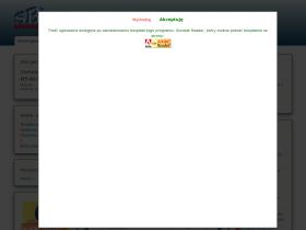 sbm-grenadierow.com.pl