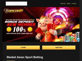 sbobetsport.net