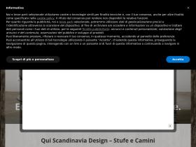 scandinaviadesign.it