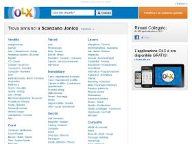 scanzanojonico.olx.it