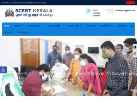 scert.kerala.gov.in